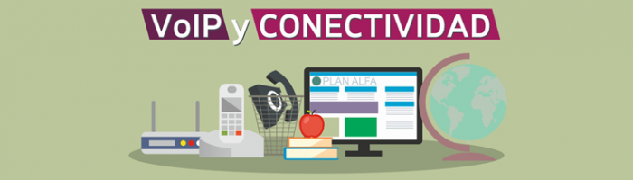 Ahorra en tu factura con más servicios: Centralita Virtual y VoIP