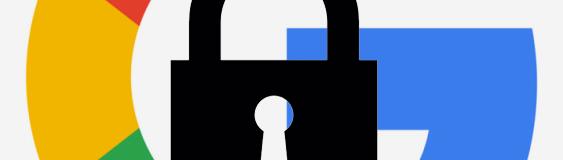 Google penalizará páginas sin certificado de seguridad